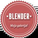 BlenderOnline