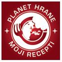PlanetHrane