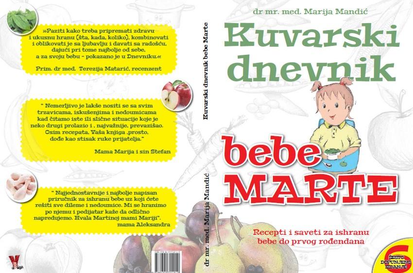 Kuvarski-dnevnik-bebe-Marte