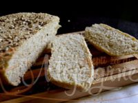 Hleb koji se ne mesi