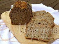 Sarajevski hleb