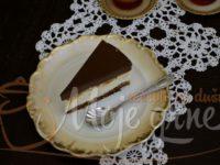monte-torta1