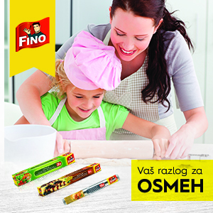 FINO Serbia