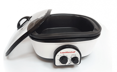 Multi cooker 8 u 1 PC-03