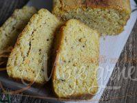 Kukuruzni slani kolač sa ruzmarinom i lukom