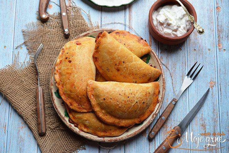 Empanade