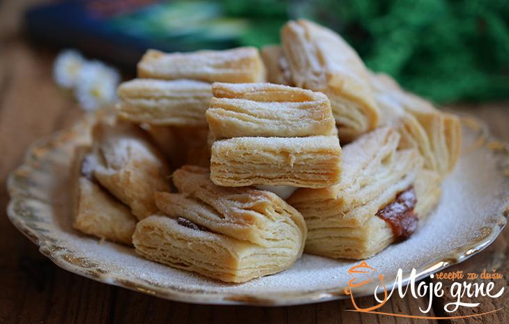 Salčići (Salenjaci)